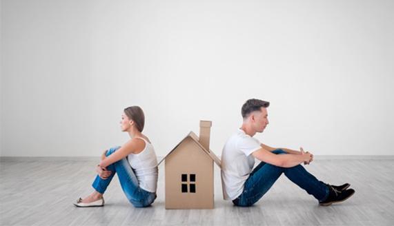 Wat te doen meet bestaande overlijdensrisicoverzekering na echtscheiding?